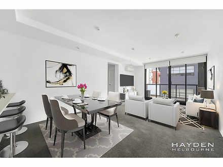 106/37 Bosisto Street, Richmond 3121, VIC Apartment Photo