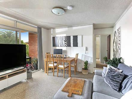 13/3 Greenwood Place, Freshwater 2096, NSW Apartment Photo