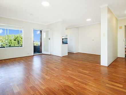 18/44-46 Pittwater Road, Gladesville 2111, NSW Apartment Photo
