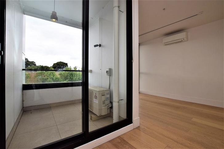 215/20 Camberwell Road, Hawthorn East 3123, VIC Apartment Photo