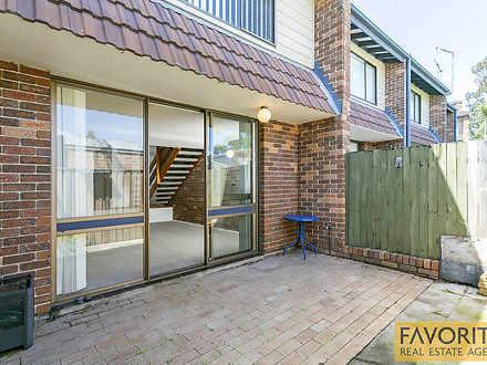 28/19-25 Flinders Road, Earlwood 2206, NSW Townhouse Photo
