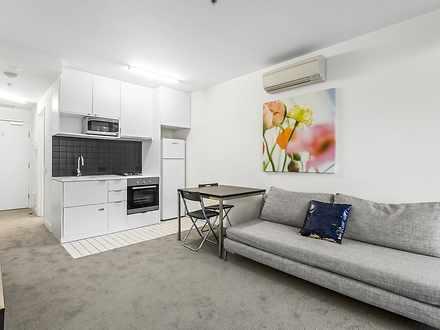 3110/31 Abeckett Street, Melbourne 3000, VIC Apartment Photo
