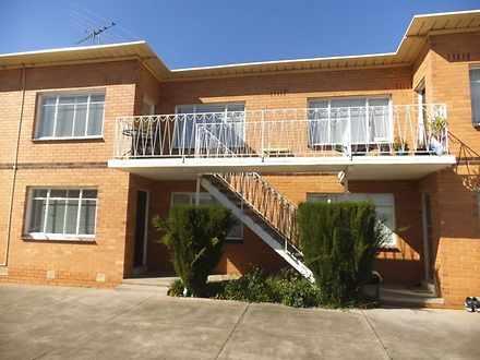 3/107 Rose Street, Coburg 3058, VIC Unit Photo