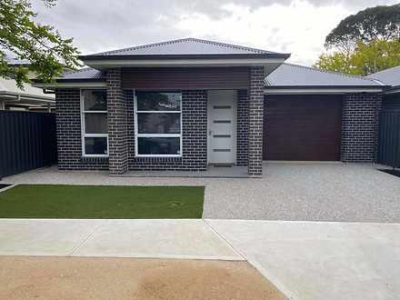 2 Mackay Avenue, North Plympton 5037, SA House Photo