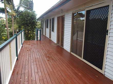 132 Victor Street, Holland Park 4121, QLD House Photo
