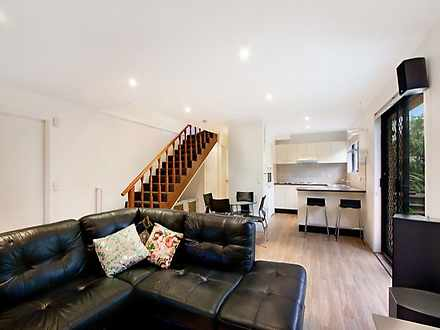 4/10 Cotinga Crescent, Burleigh Waters 4220, QLD Townhouse Photo