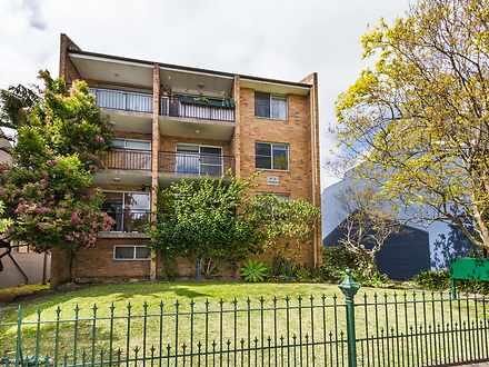 4/95-97 Johnston Street, Annandale 2038, NSW Apartment Photo