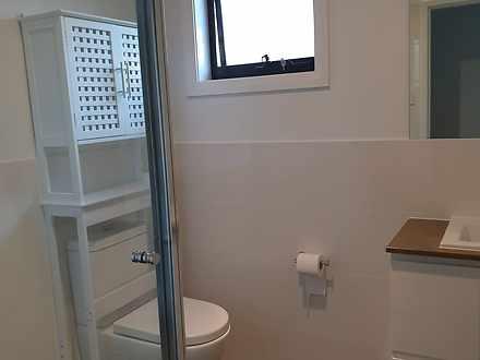 Allan Avenue, Ryde 2112, NSW House Photo