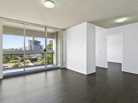 5E/15 Campbell Street, Parramatta 2150, NSW Apartment Photo