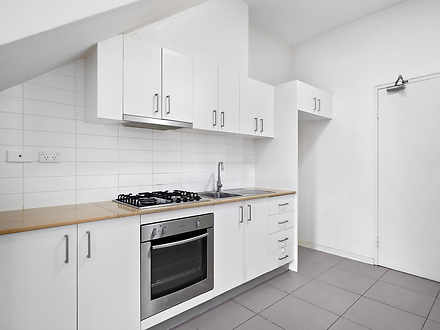 3/39 Cowper Street, Parramatta 2150, NSW Apartment Photo