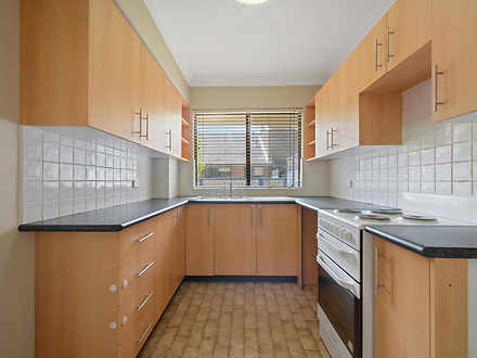 25/70-74 Phillip Street, Parramatta 2150, NSW Apartment Photo