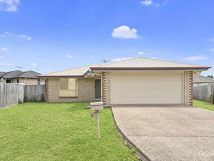 32 Gallipoli Court, Caboolture South 4510, QLD House Photo