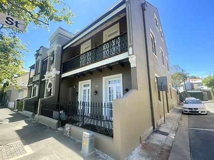 56 Oxford Street, Woollahra 2025, NSW House Photo