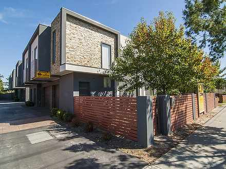 1/24 View Road, Springvale 3171, VIC House Photo