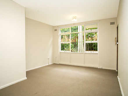 3/87 The Boulevard, Dulwich Hill 2203, NSW House Photo