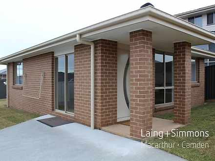 10 Cumberland Road, Appin 2560, NSW House Photo