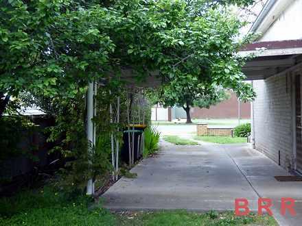 UNIT 2/68 Smythe Street, Benalla 3672, VIC Unit Photo