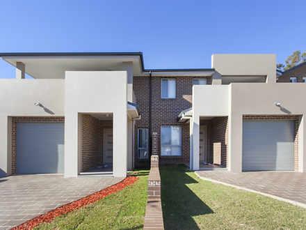 7A Tyalgum Avenue, Panania 2213, NSW Duplex_semi Photo