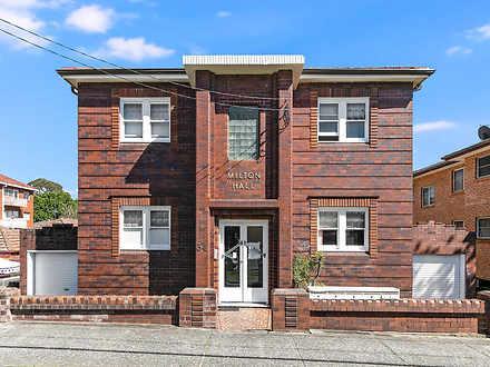 5/34 Station Street, Kogarah 2217, NSW Apartment Photo