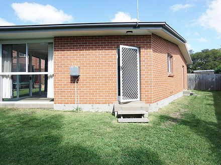 29A Kawana Close, Epping 2121, NSW House Photo