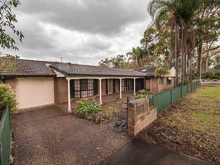 13 Wyreema Avenue, Charmhaven 2263, NSW House Photo