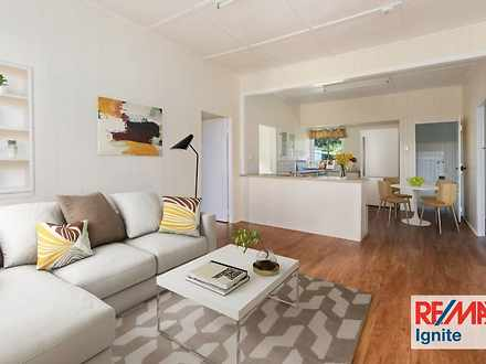 142 South Station Road, Silkstone 4304, QLD House Photo