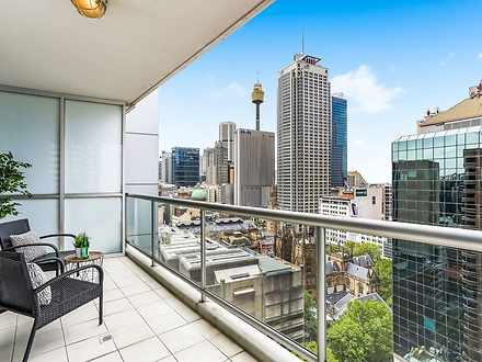 LEVEL 21/515 Kent Street, Sydney 2000, NSW Apartment Photo