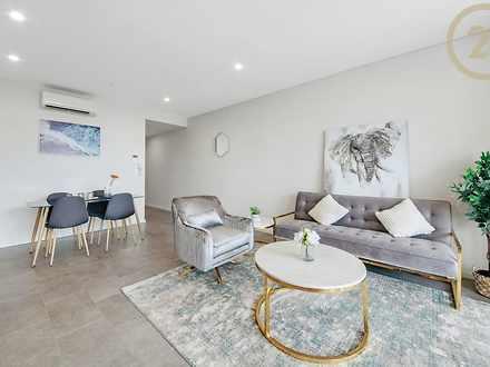 107/581 Gardeners Road, Mascot 2020, NSW Apartment Photo