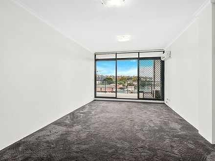 9/21-25 Bryant Street, Rockdale 2216, NSW Apartment Photo