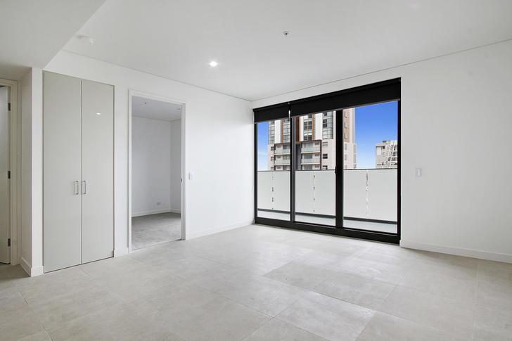 605/7 Deane Street, Burwood 2134, NSW Apartment Photo