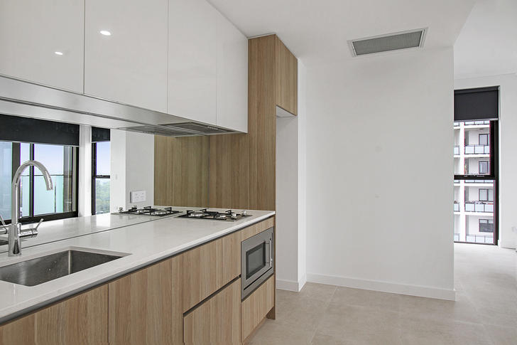 602/7 Deane Street, Burwood 2134, NSW Apartment Photo