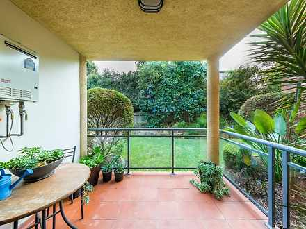 1/46-48 Old Pittwater Road, Brookvale 2100, NSW Apartment Photo
