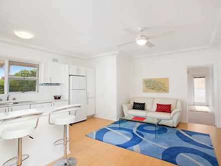 9/76 Dee Why Parade, Dee Why 2099, NSW Unit Photo
