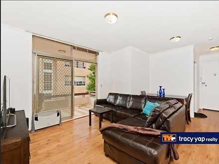 8/42 Cambridge Street, Epping 2121, NSW Apartment Photo