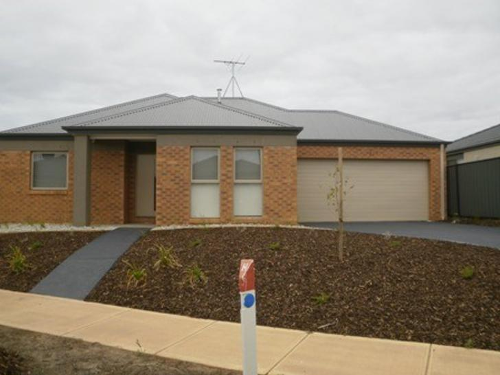 17 Marshall Terrace, Point Cook 3030, VIC House Photo