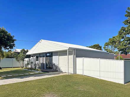 28 Naroon Crescent, Wurtulla 4575, QLD House Photo