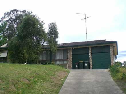 5 Wild Street, Picton 2571, NSW House Photo