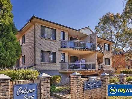 4/28-30 Newman Street, Merrylands 2160, NSW Apartment Photo