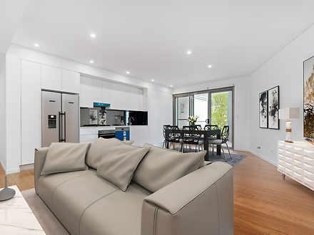 401/19-23 Short Street, Homebush 2140, NSW Apartment Photo