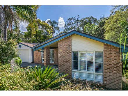49 Muswellbrook Crescent, Booragul 2284, NSW House Photo