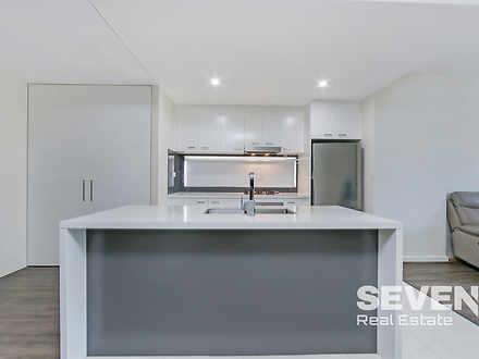 33/30-34 Keeler Street, Carlingford 2118, NSW Apartment Photo