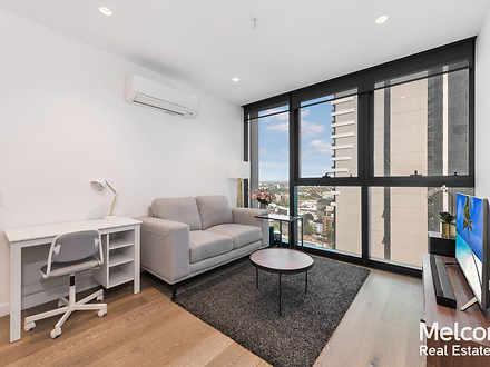 1901/462 Elizabeth Street, Melbourne 3000, VIC Apartment Photo