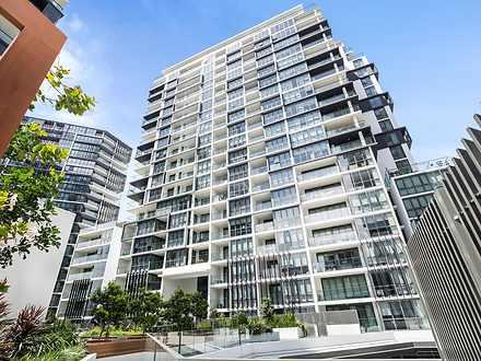1708C/101 Waterloo Road, Macquarie Park 2113, NSW Apartment Photo