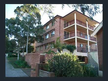 8/76 Queens Road, Hurstville 2220, NSW Unit Photo