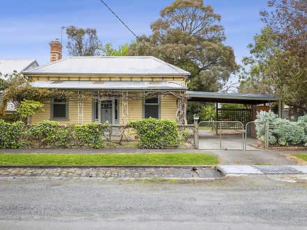 17 Kent Street, Ballarat Central 3350, VIC House Photo