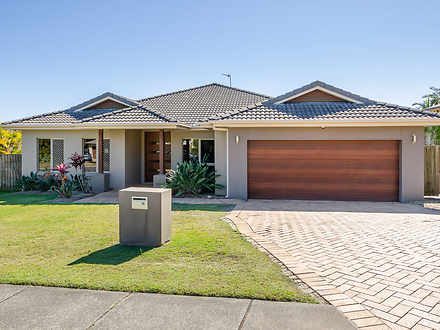 81 Salvado Drive, Pacific Pines 4211, QLD House Photo