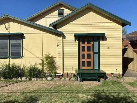 121 Wharf Road, Melrose Park 2114, NSW House Photo