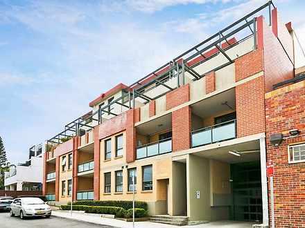 24/617-623 King Street, Newtown 2042, NSW Apartment Photo