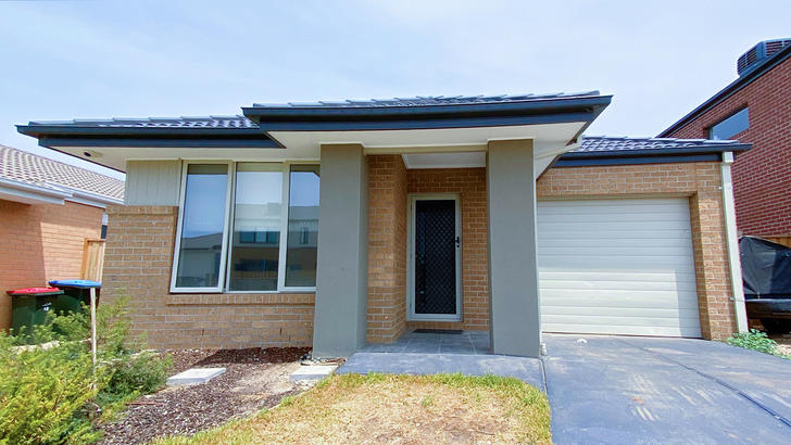 56 Postema Drive, Point Cook 3030, VICTORIA House Photo