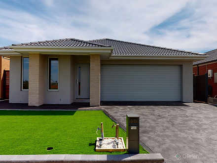 120 Mountainview Boulevard, Cranbourne North 3977, VIC House Photo